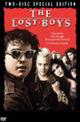Lost Boys (1987)
