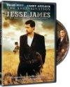 Jesse Jamesin salamurha pelkuri Robert Fordin toimesta (2007)
